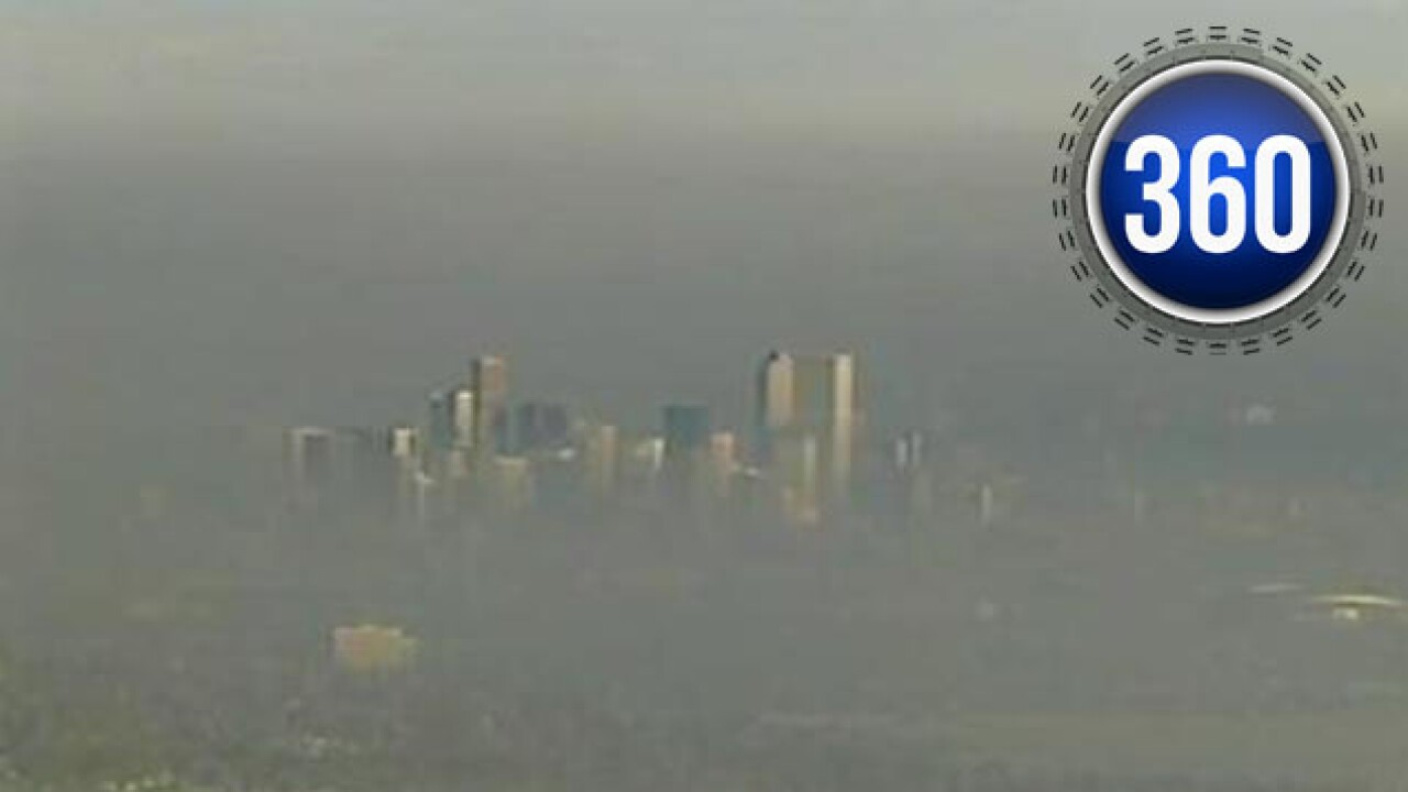 360_air pollution denver.jpg
