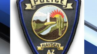 KNXV Hayden Police Department.jpg
