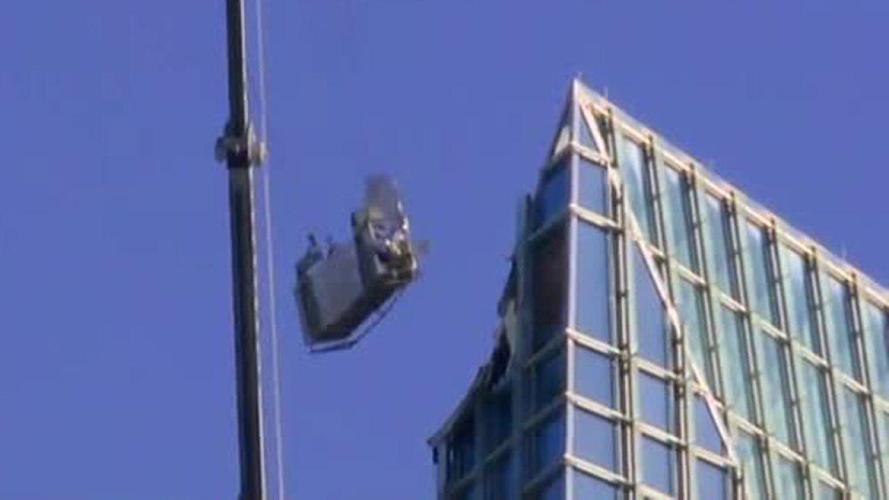 wptv-scaffold-rescue-.jpg