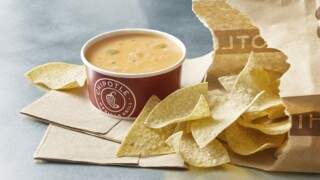 Chipotle in Okemos opens with new drive-through pickup lane