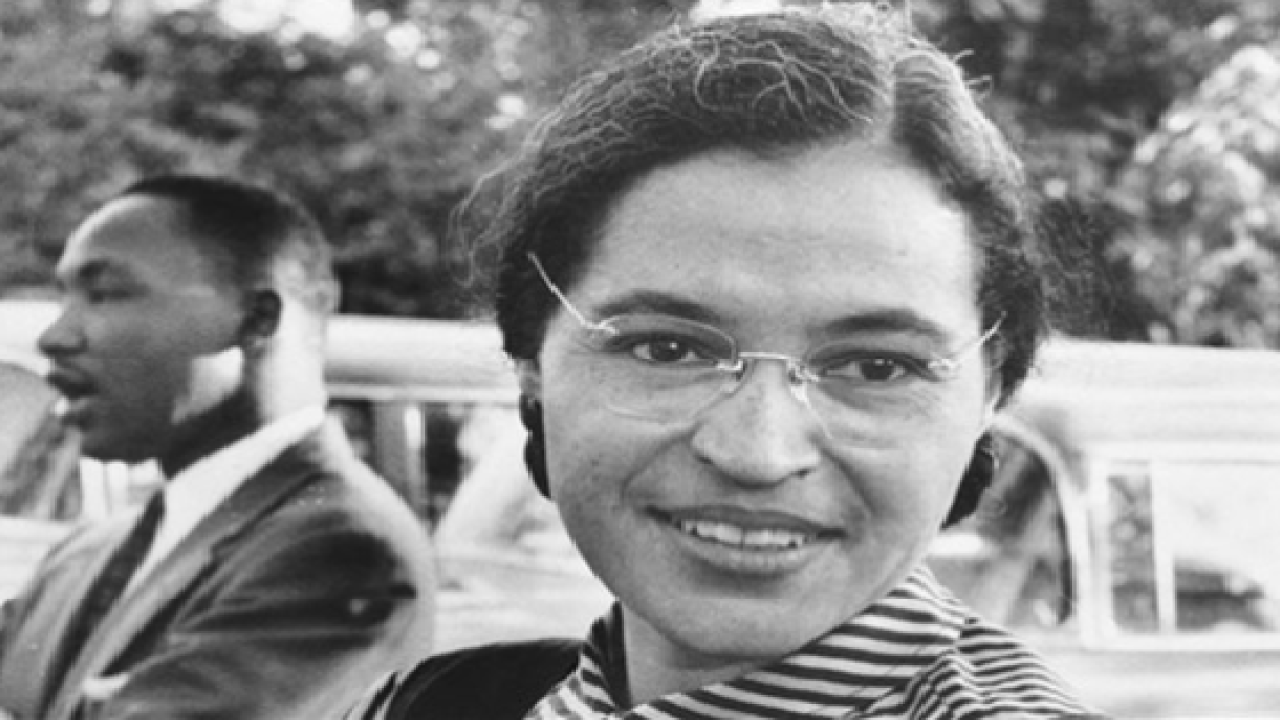 Alabama unveils statue of civil rights icon Rosa Parks.png