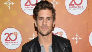 Jordan Rodgers: Aaron Rodgers' wildfire donation 'feels like an act'