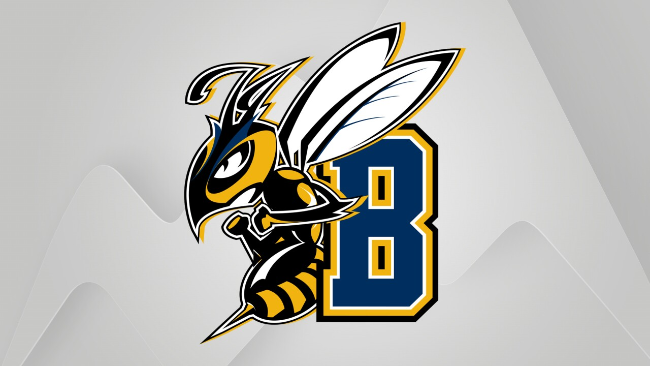 MSU Billings logo