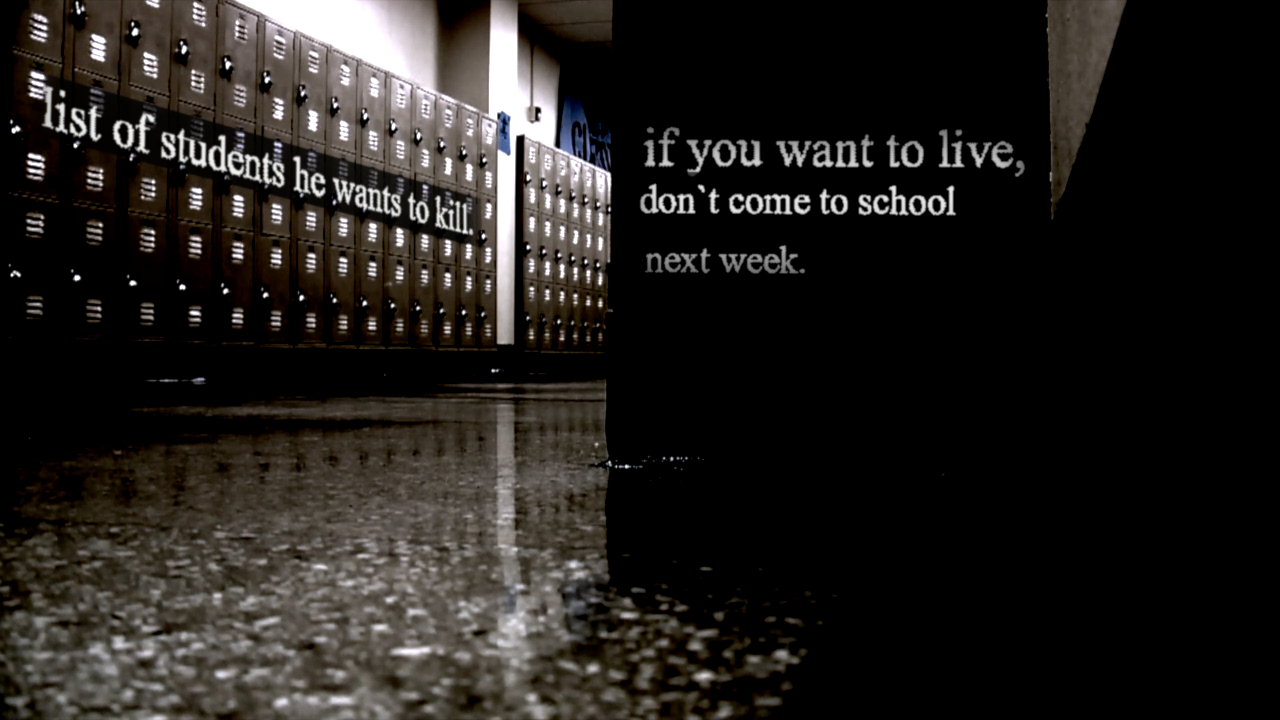 If you want to live.png