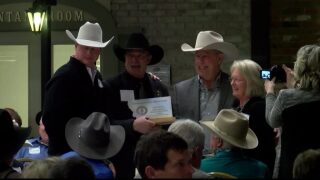 Montana Ag Network: Cowboy Hall of Fame seeking nominations