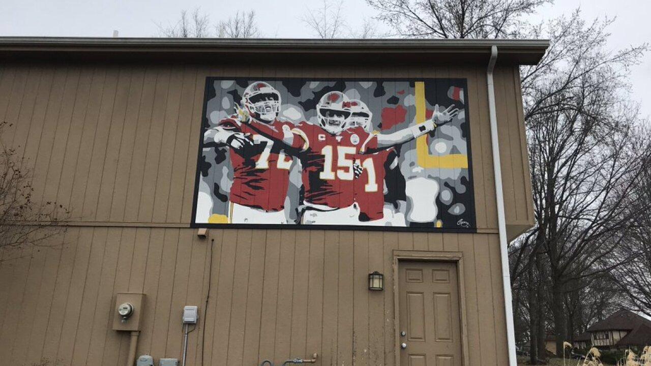 Chiefs mural.jpg