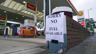AP images no gas UK.jpeg