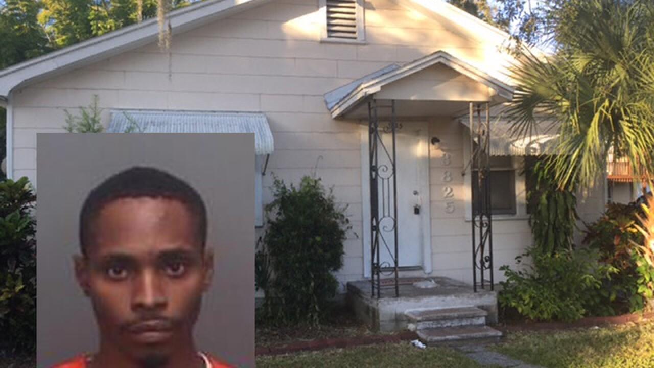 Police Multiple Victims Lose Rental Deposits In Craigslist Housing Scam