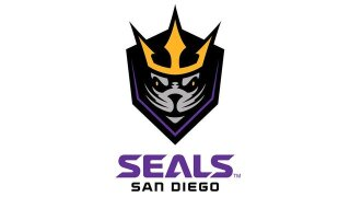 san diego seals lacrosse logo.jpg