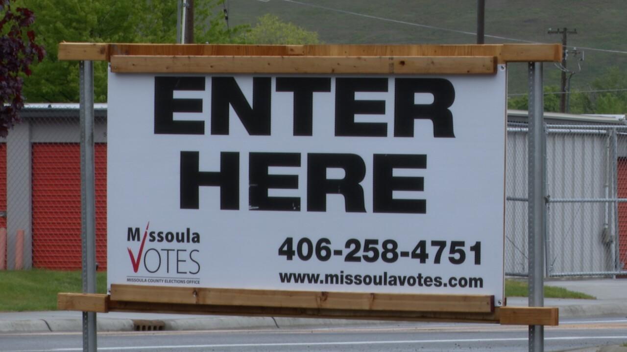 MISSOULA COUNTY ELECTIONS OFFICE STILL.jpg