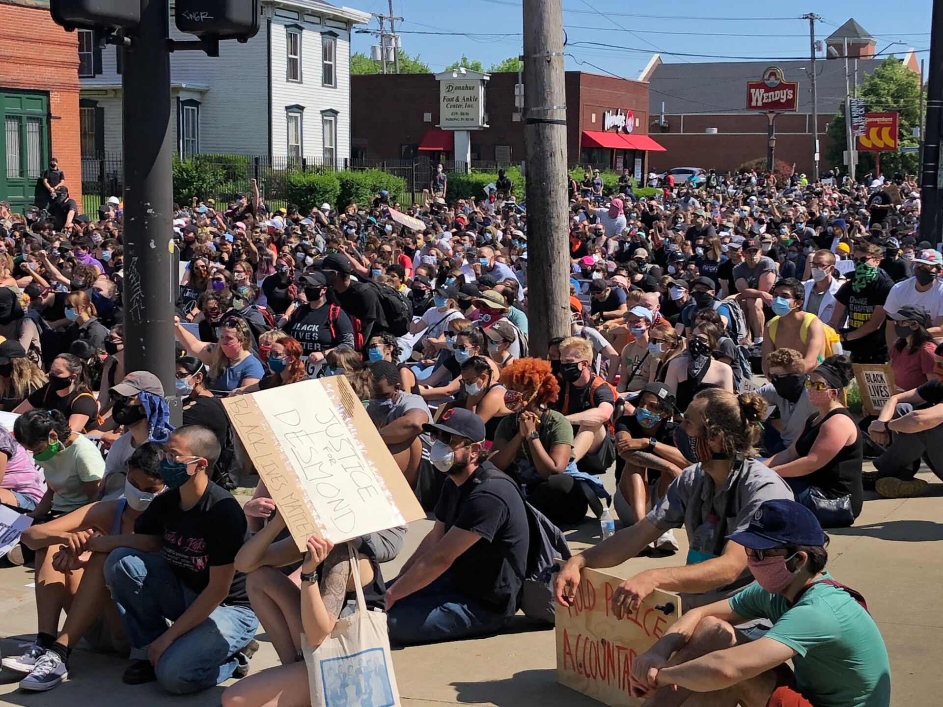 Cleveland Racial Injustice Protest_7097.jpg