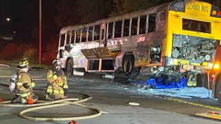scott county school bus catches fire.jpg