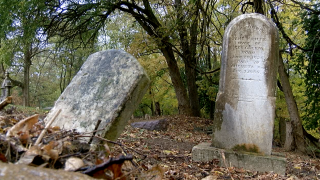 WCPO augusta hillside cemetery.png