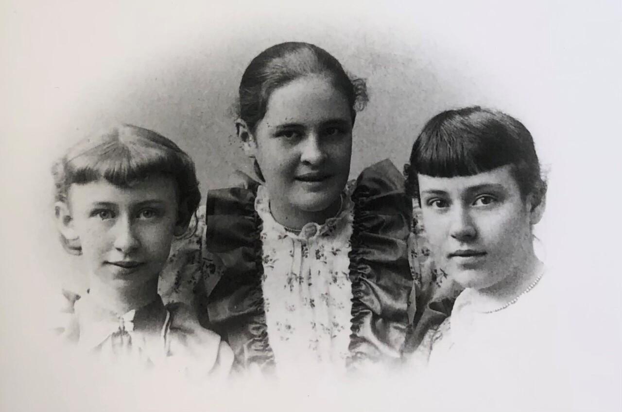 Rhodes Sisters.jpg