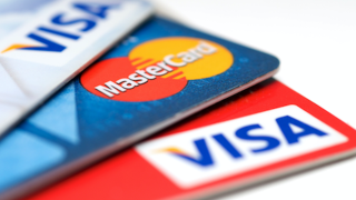 5 credit card tricks for your best summer ever