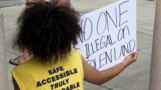 DACA Protest 2.jpg