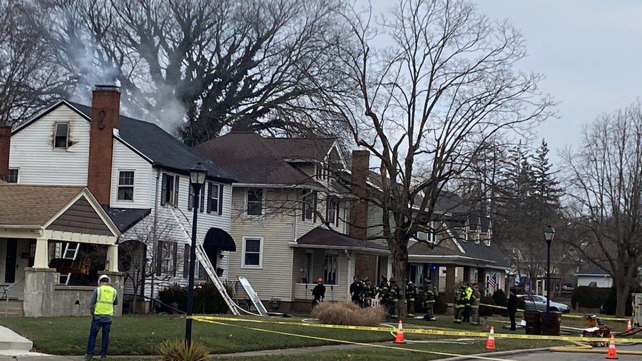 Middletown House Explosion.jpg