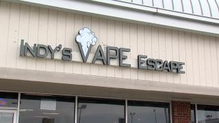 Indy's Vape Escape.PNG