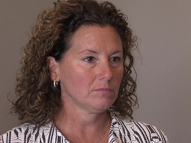 Roncalli counselor asked to resign speaks out