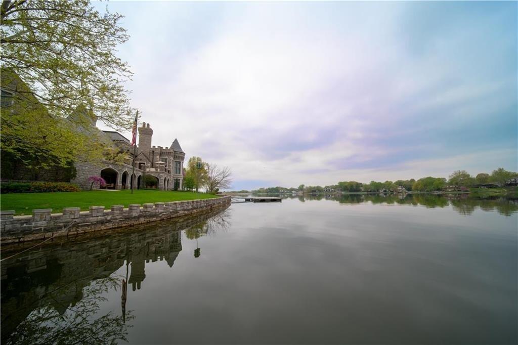 weatherby lake mansion 5