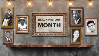 Black History 1280x720.jpg