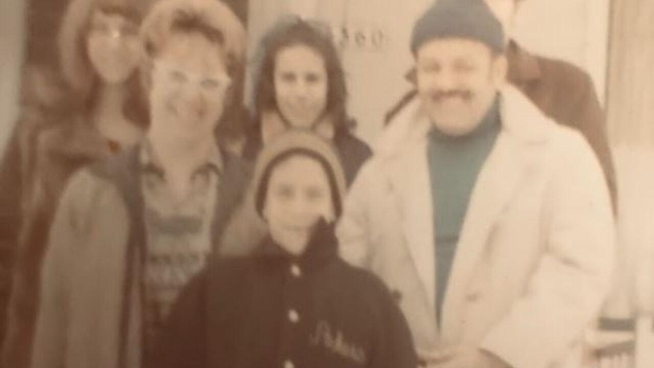diane spencer-carr family.JPG