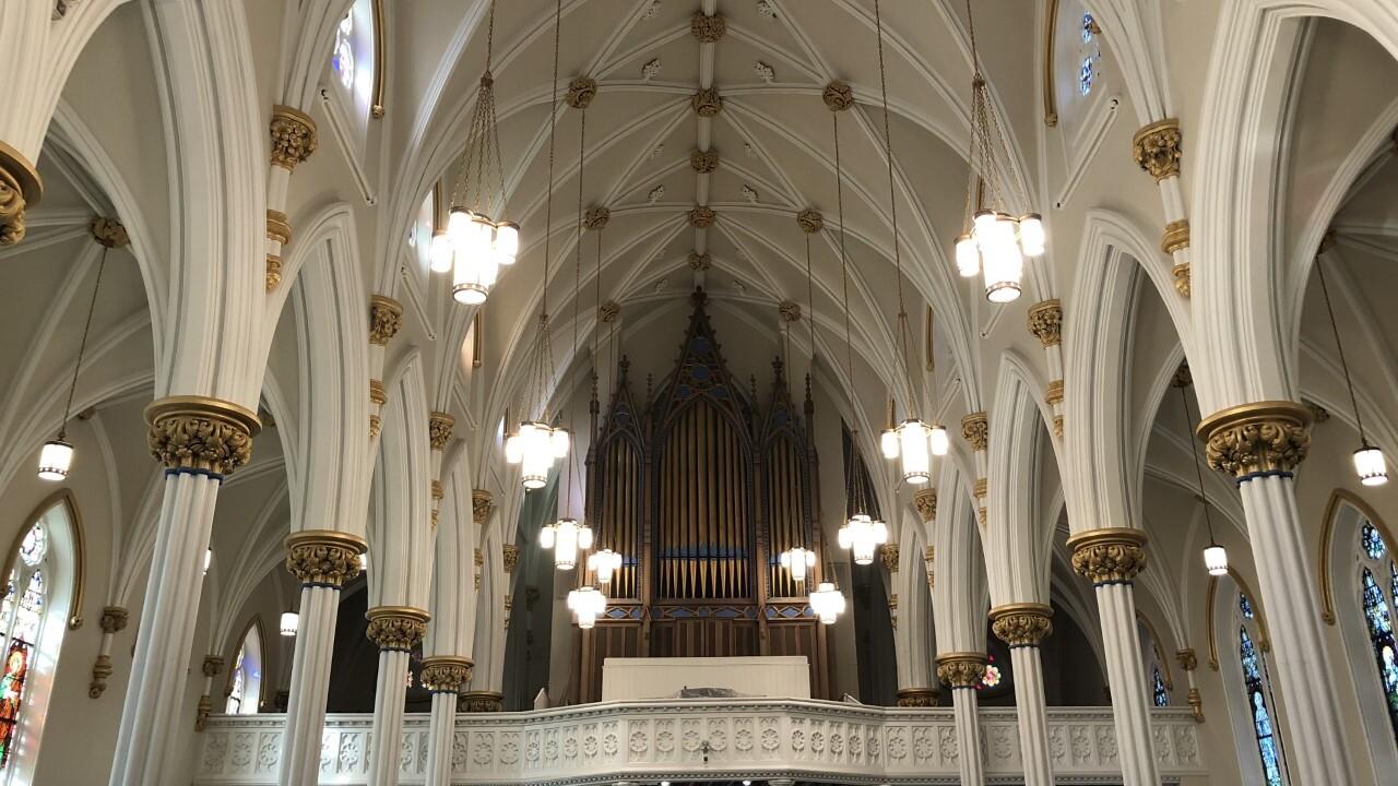 basilica of st mary upper ab 1.jpg
