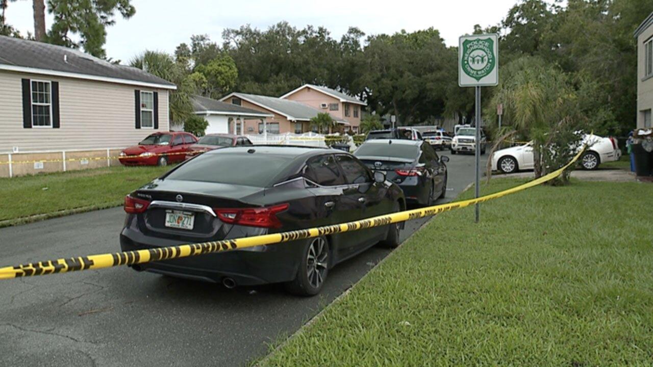 st-pete-double-shooting-homicide-091621-WFTS.jpg