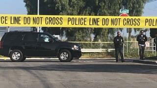 national_city_police_shooting_am_021720.jpg
