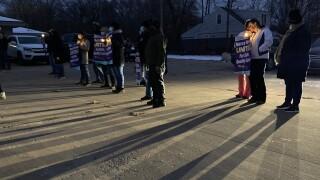 Nurses Rally Pic 1.jpg