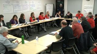 denver public schools negotiations with teacher's union.jpg