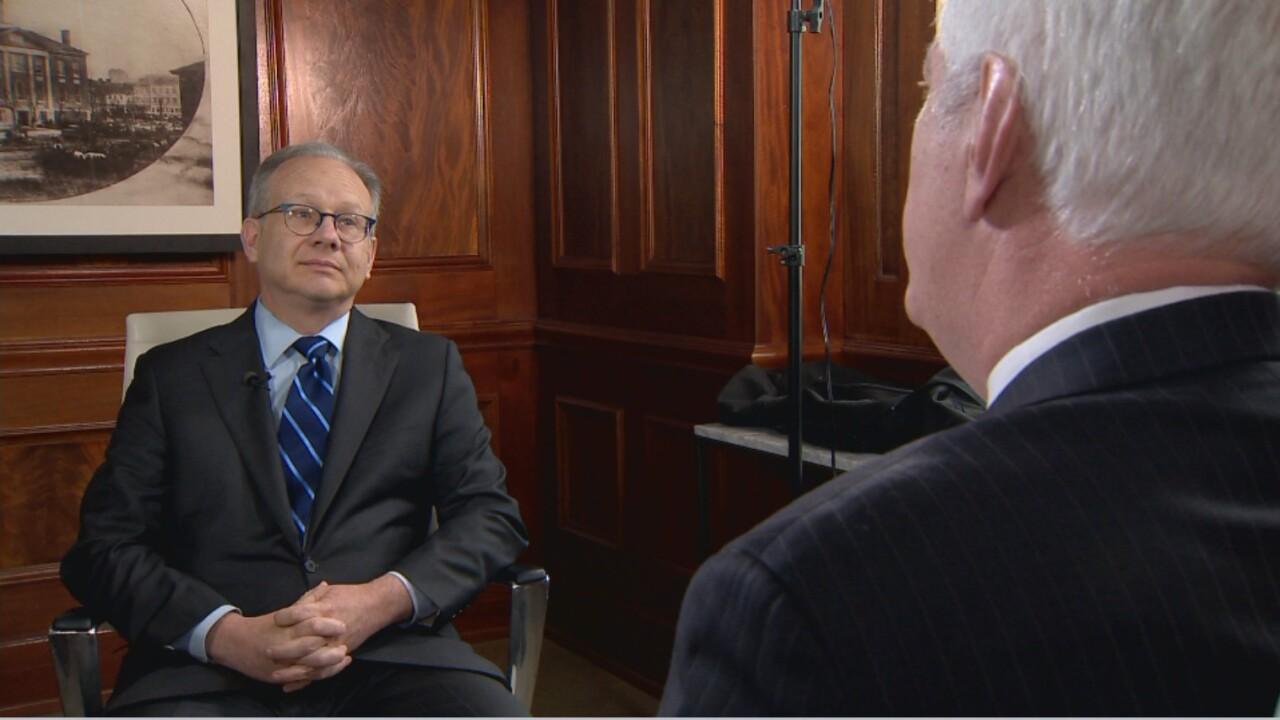 Mayor David Briley MNPS interview.jpg