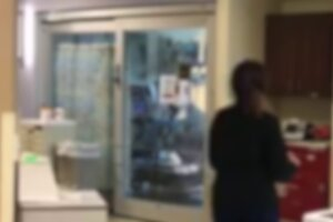 hospitalcovid.jpeg