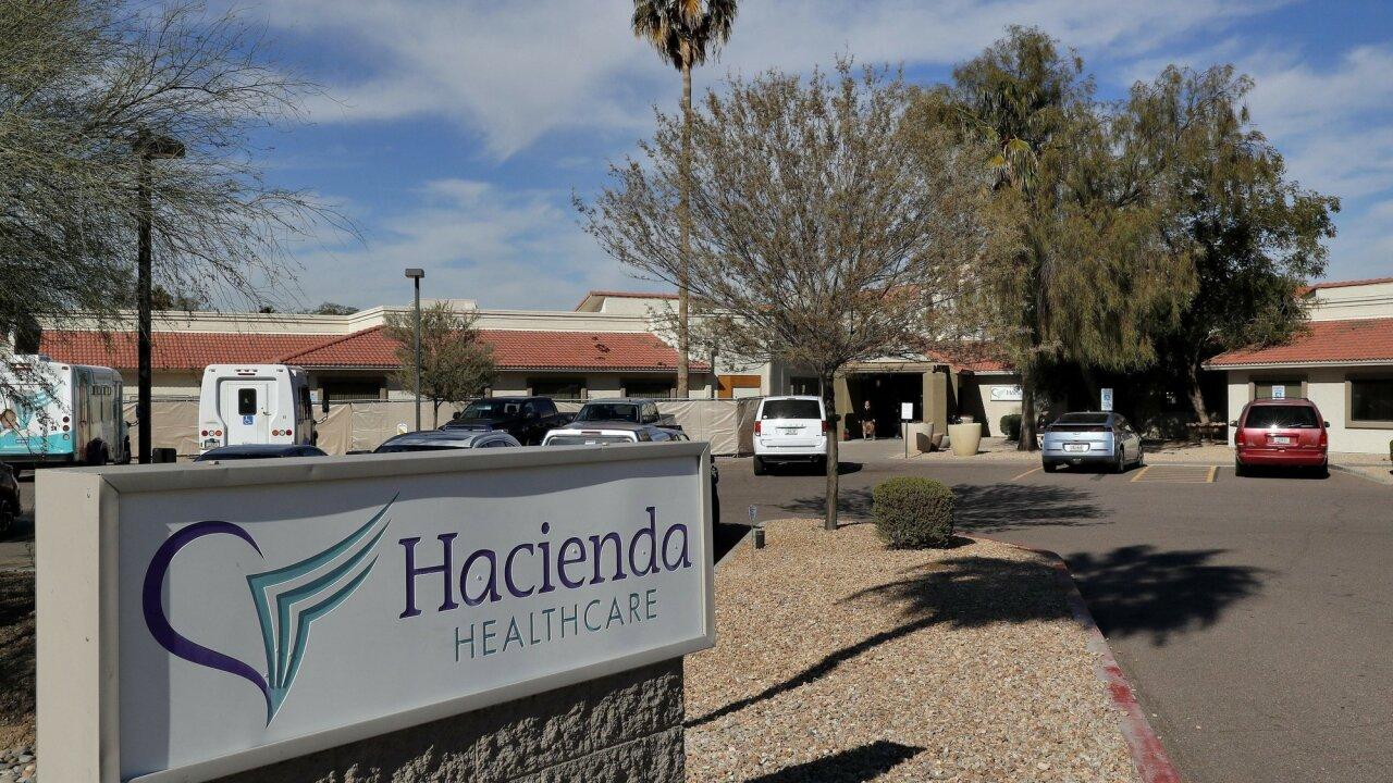 AP Hacienda Healthcare Image.jpeg