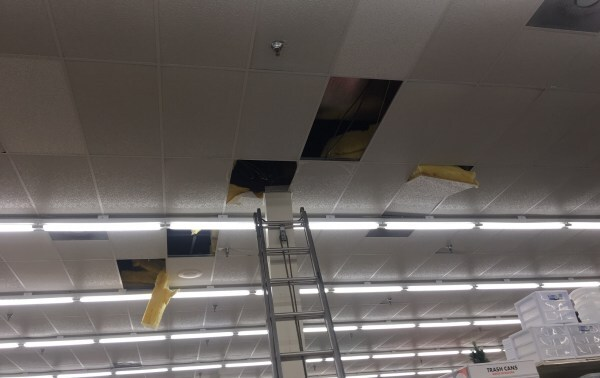 Big Lots ceiling hider 1.jpg