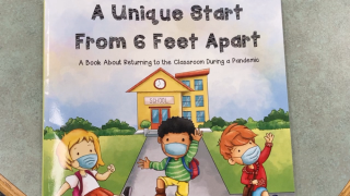 A-Unique-Start-From-6-Feet-Apart-book.png