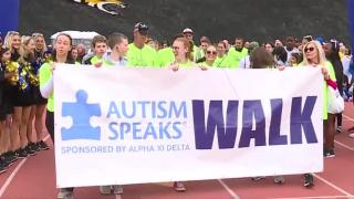 2019 Autism Speaks Walk.PNG