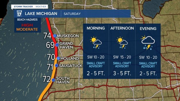 Lake Michigan Forecast.jpeg