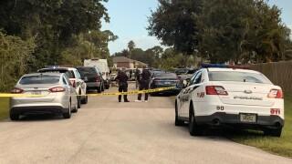 WPTV PSL crime scene day 092219-2.jpg