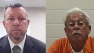 Paul, Ruben Flores appear for arraignment.jpg