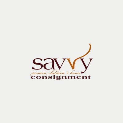 savvy1.png