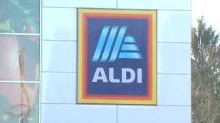 new aldi.PNG
