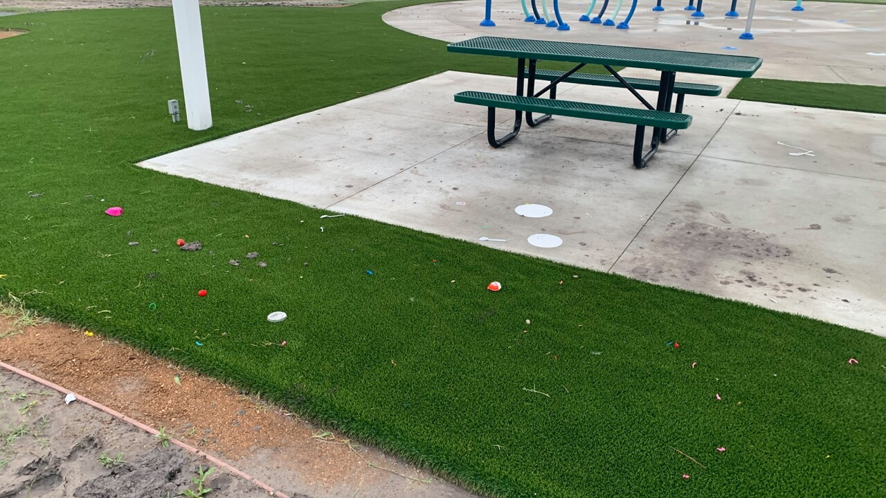 damage-splash-park-Corpus-Christi-Aquatics-3.jpg