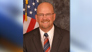 san diego city councilman scott sherman.jpg