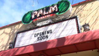 palm theatre.PNG
