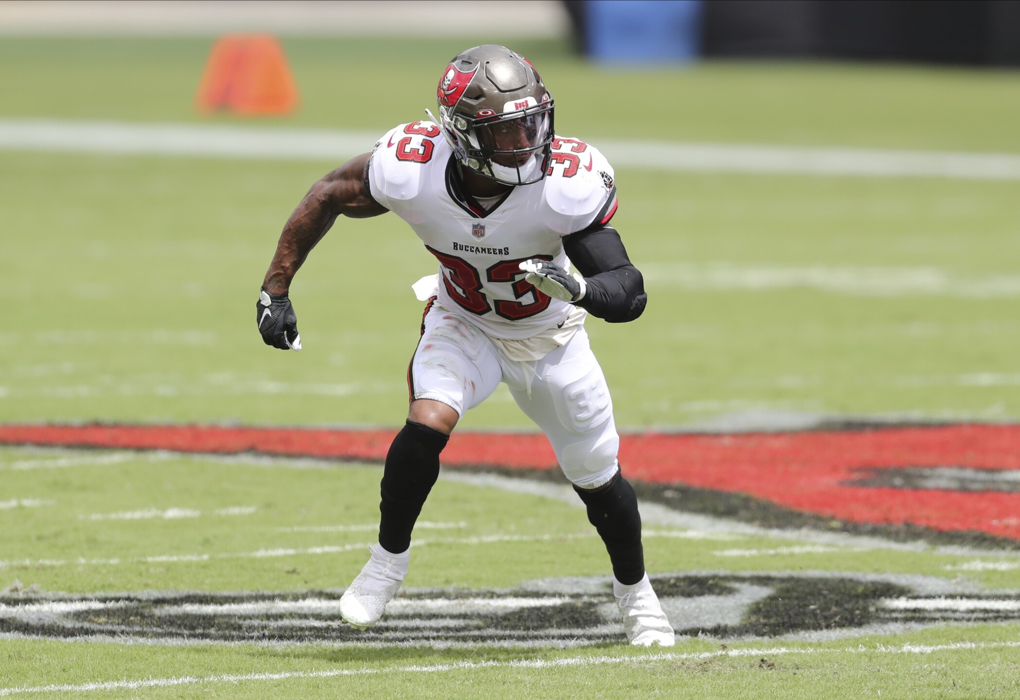 ap-images-buccaneers-panthers-game-sept-20-2020-3