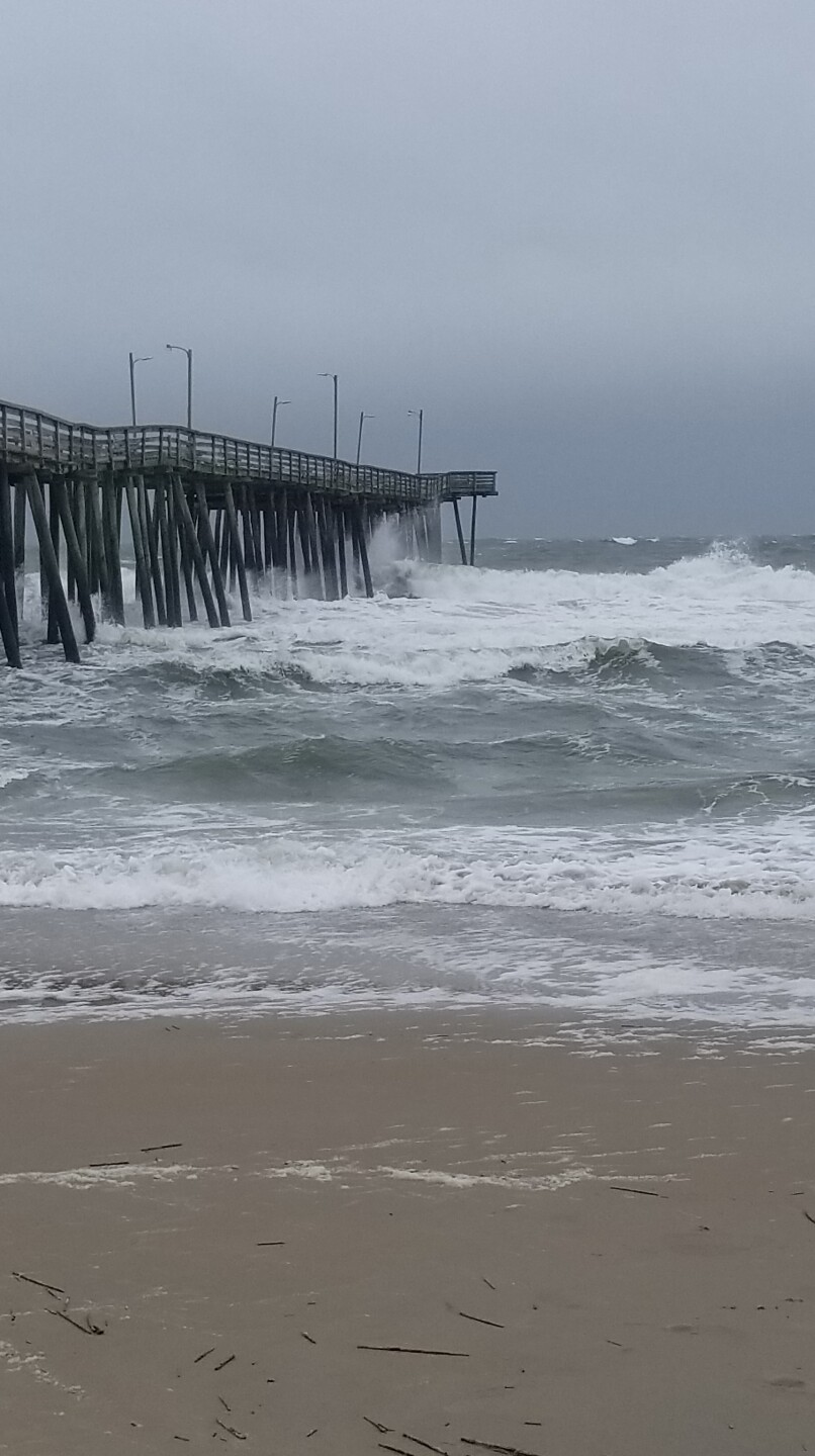 Photos: Here are the numbers from the 2018 Atlantic hurricaneseason