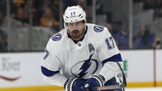 tampa bay lightning alex killorn-ap images