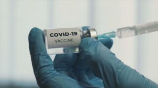Colorado officials warn of vaccine scams targeting residents