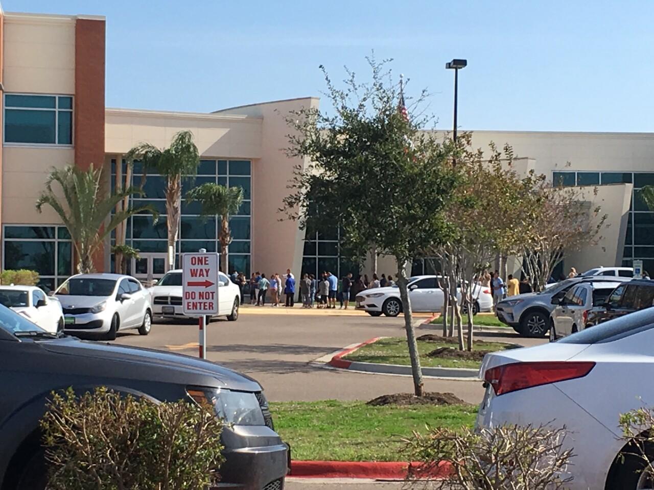 Dorothy Adkins Middle School 2 1209.JPG